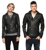 partnerlook-lederjacke-tigha-katrin-jaxon-mann-frau